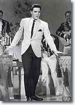 Elvis in fun_in_acapulco