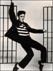 elvis free picture presley